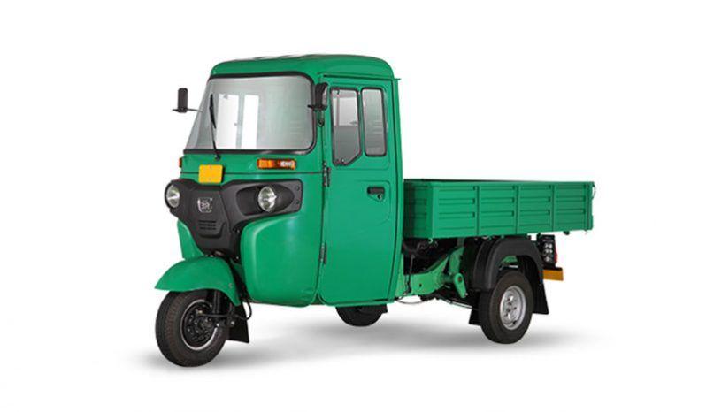 Maxima Cargo